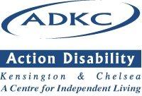 adkc logo